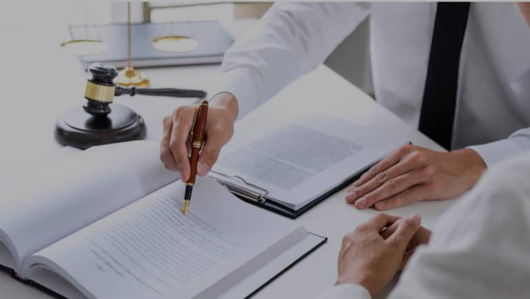 Tryb dochodzenia niezapłaconych należności pomiędzy przedsiębiorcami