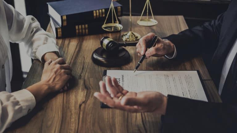 Przedawnienie długu pomiędzy przedsiębiorcami
